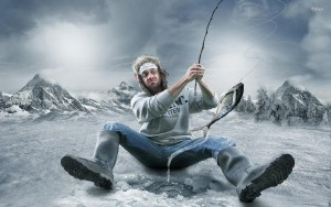 ice-fishing-wallpapers-008.jpg